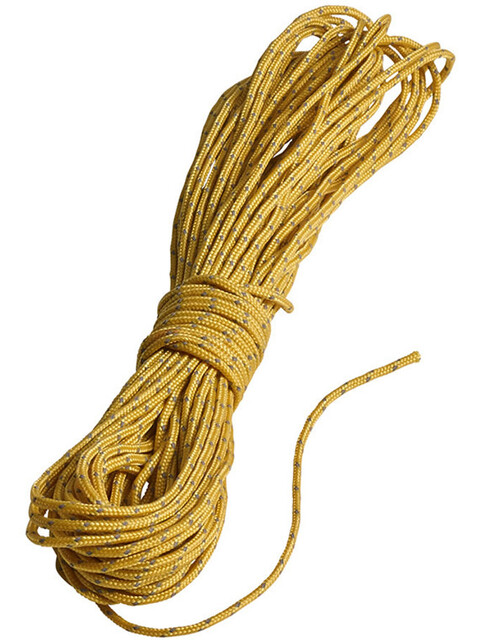 Nordisk Guy Rope Dyneema 1,2mm 10m